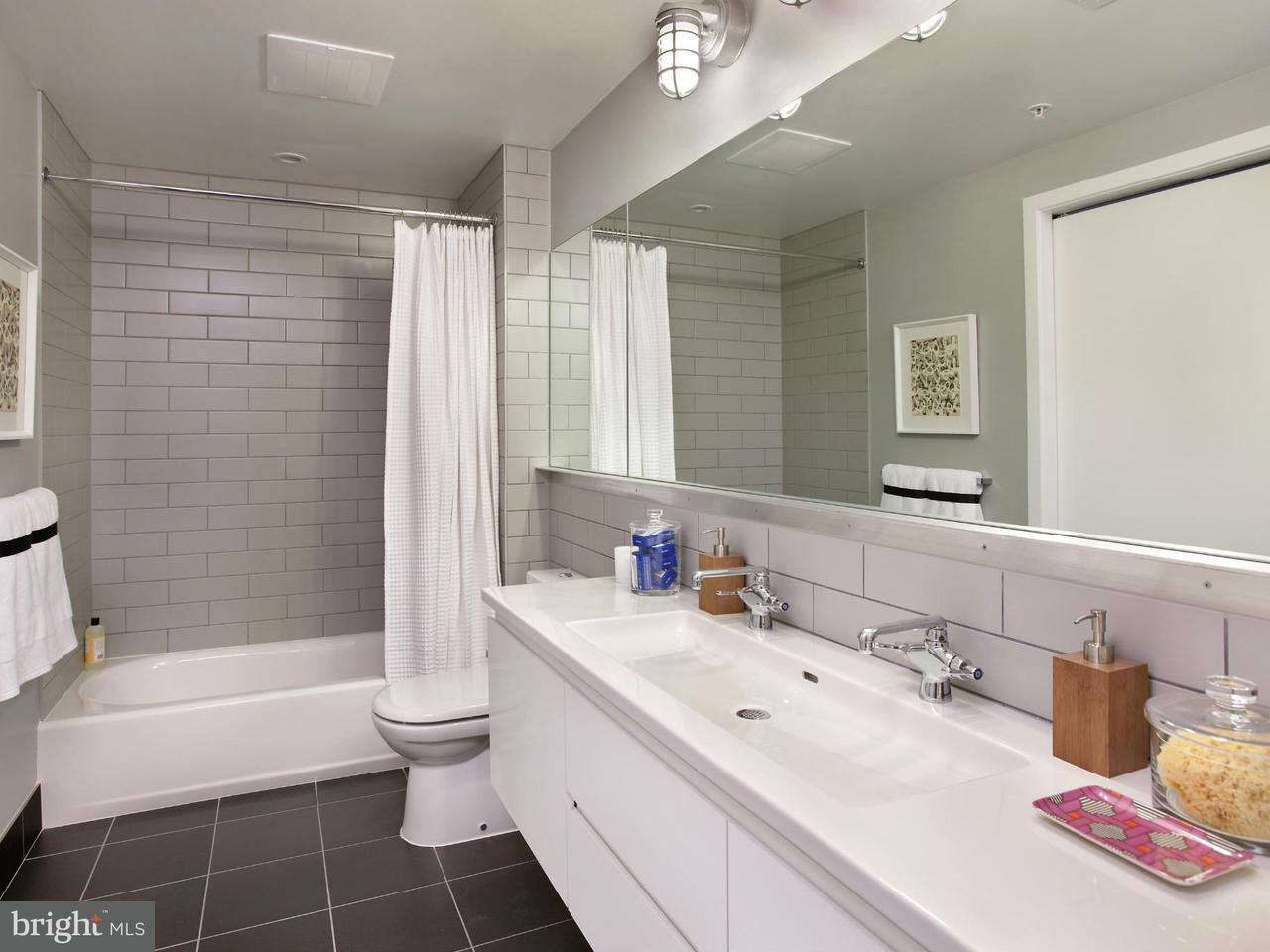 Additional photo for property listing at 2112 8th St NW #1001  Washington, District Of Columbia 20001 United States