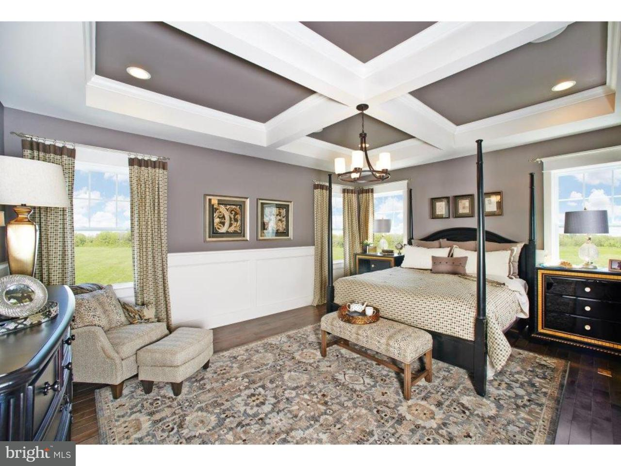 Additional photo for property listing at 133 SPRING OAK DR #00PYT  Malvern, Pennsylvanie 19355 États-Unis