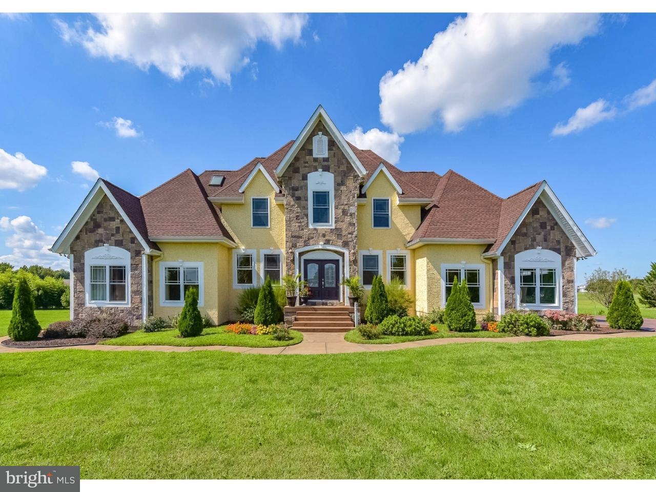 Villa per Vendita alle ore 68 LENORA Drive Smyrna, Delaware 19977 Stati Uniti