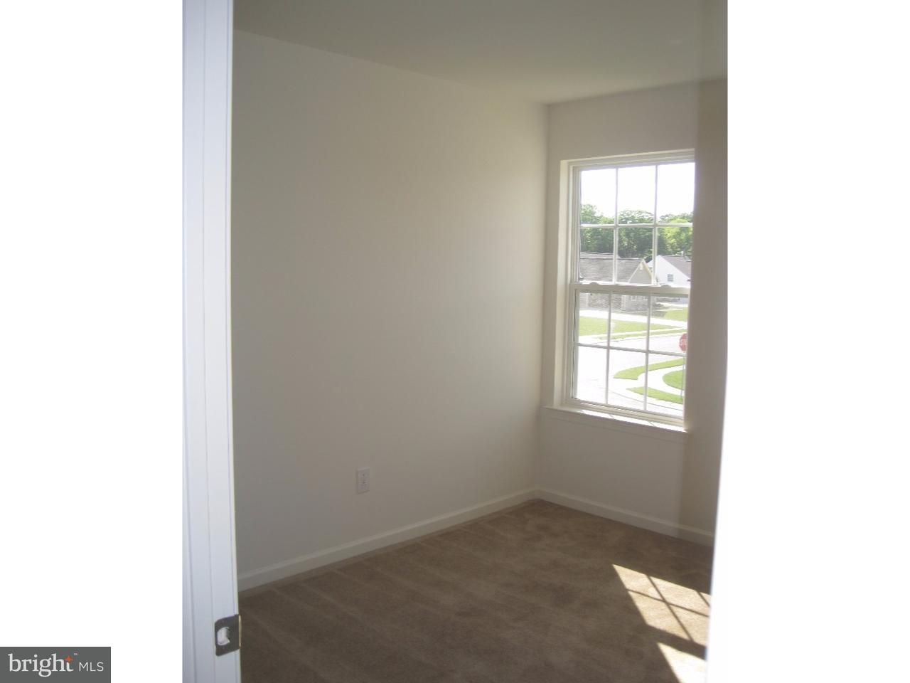 Additional photo for property listing at GRANITE Lane  Carneys Point, Нью-Джерси 08069 Соединенные Штаты