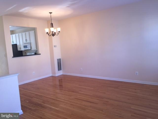 Other Residential for Rent at 43117 Autumnwood Sq Broadlands, Virginia 20148 United States