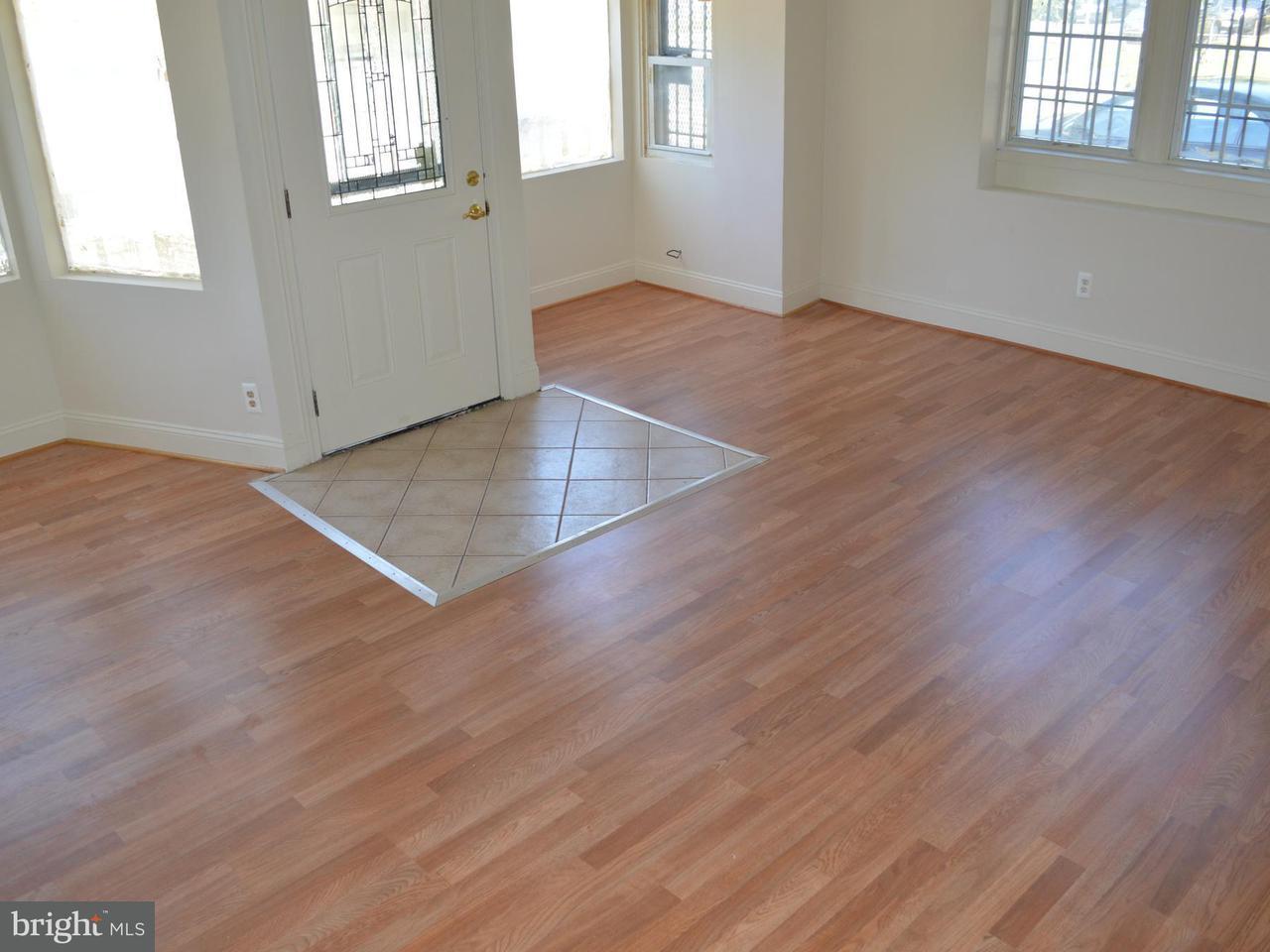 Additional photo for property listing at 1679 MONTELLO AVE NE 1679 MONTELLO AVE NE 华盛顿市, 哥伦比亚特区 20002 美国