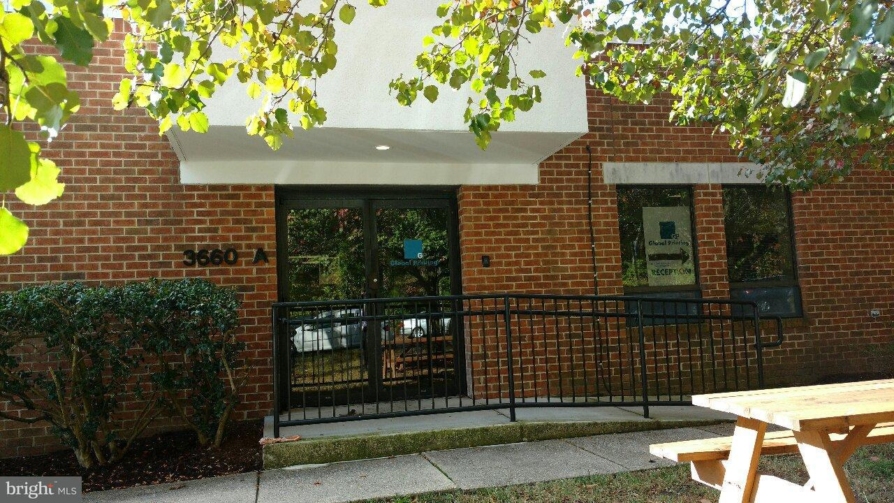 Other Residential for Rent at 3660 Wheeler Ave Alexandria, Virginia 22304 United States