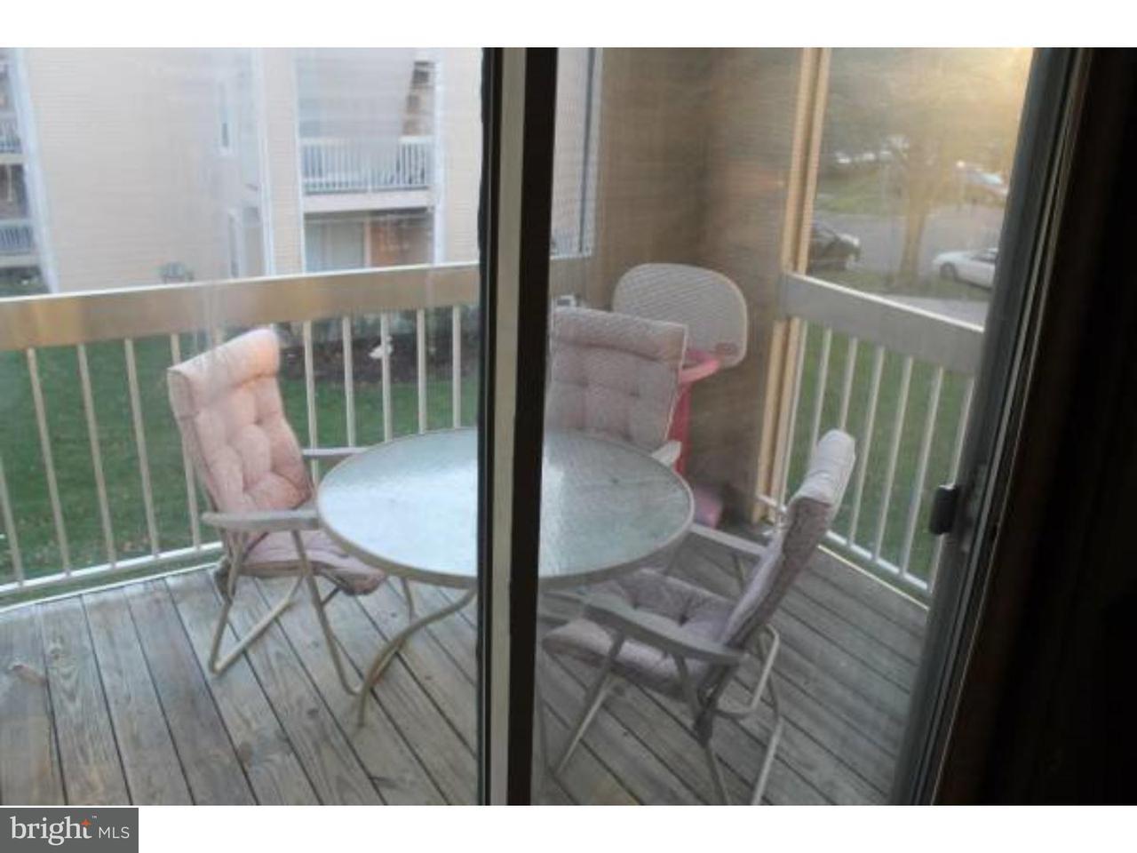 Casa Unifamiliar por un Alquiler en 479 SILVIA Street Ewing, Nueva Jersey 08628 Estados UnidosEn/Alrededor: Ewing Township