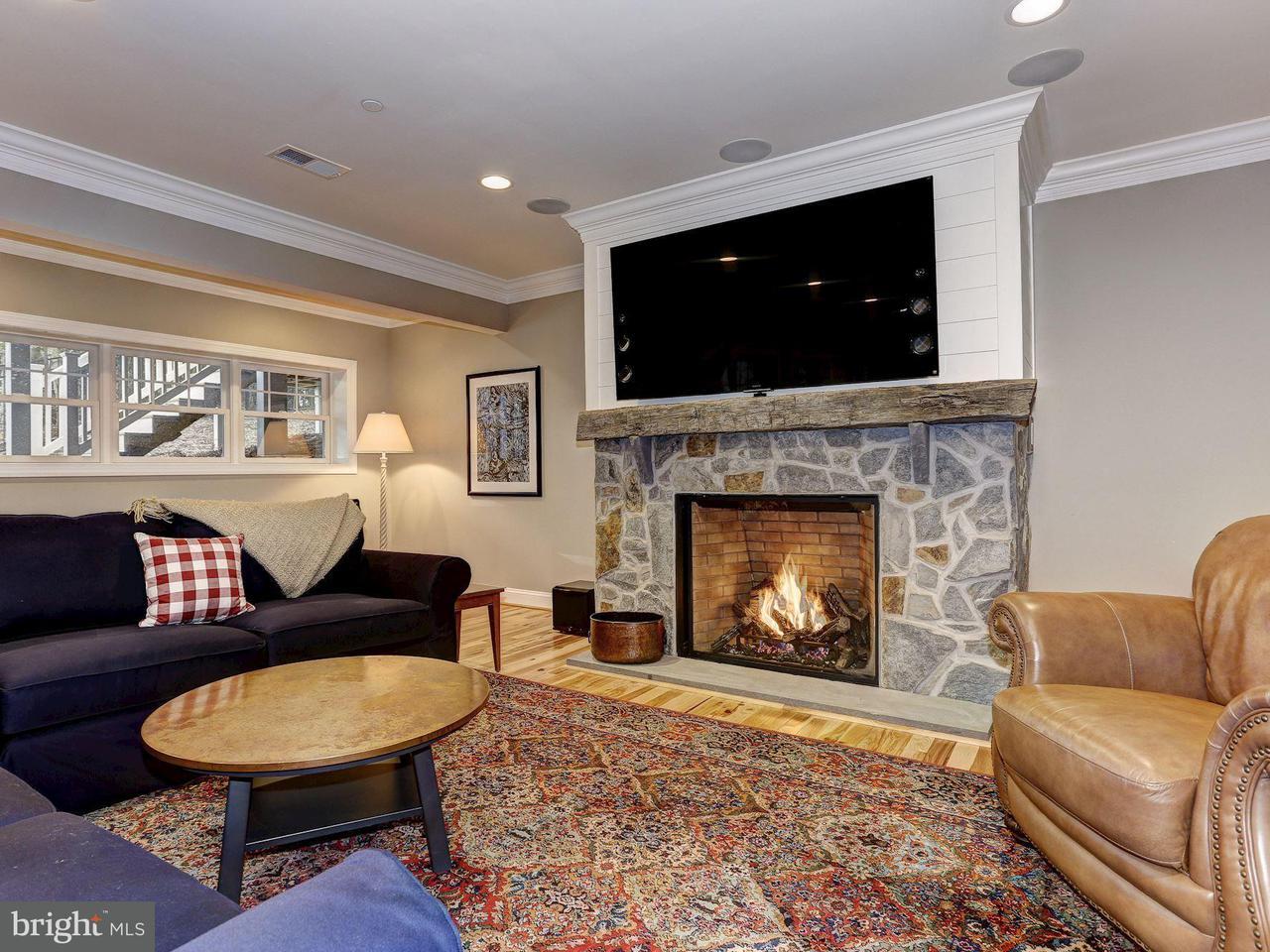 Einfamilienhaus für Verkauf beim 3776 QUEEN ANNE BRIDGE Road 3776 QUEEN ANNE BRIDGE Road Davidsonville, Maryland 21035 Vereinigte Staaten
