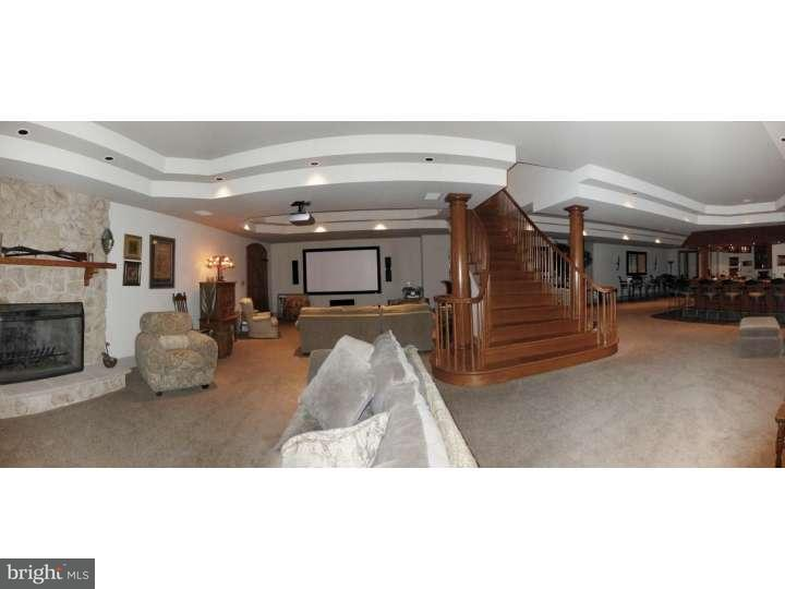 Additional photo for property listing at 100 LOOKING GLASS Lane  Mohnton, Pennsylvania 19607 Estados Unidos