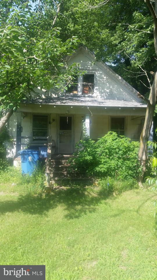 Single Family for Sale at 316 Cool Spring Rd Henderson, Maryland 21640 United States
