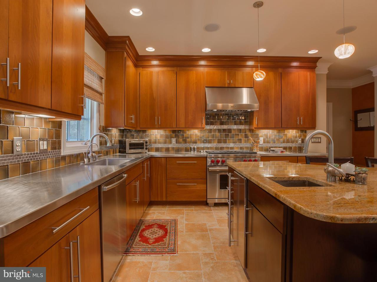 Additional photo for property listing at 6 Delahay Drive 6 Delahay Drive Fredericksburg, Виргиния 22401 Соединенные Штаты