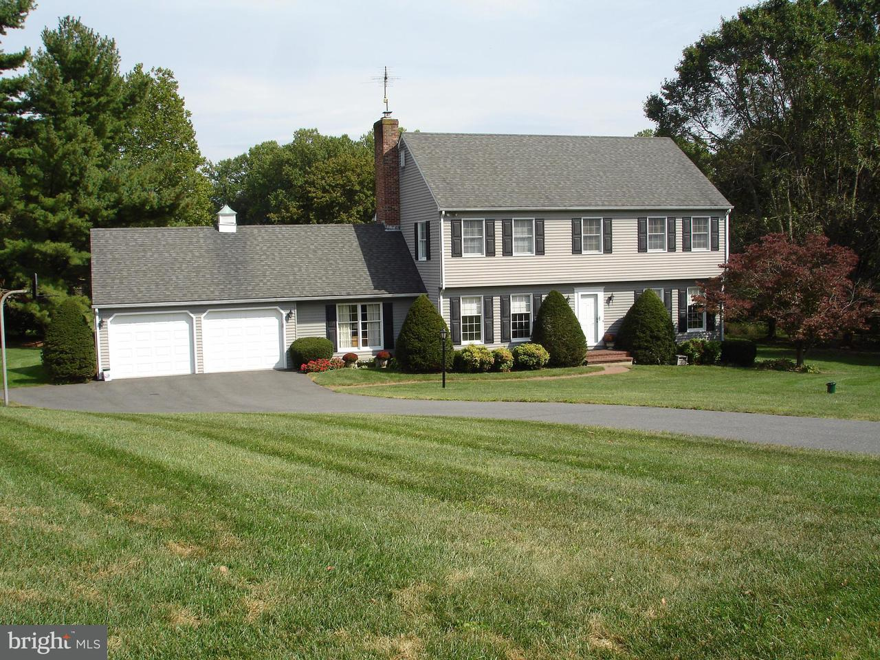 Villa per Vendita alle ore 203 MIDDLETON CT S 203 MIDDLETON CT S Churchville, Maryland 21028 Stati Uniti