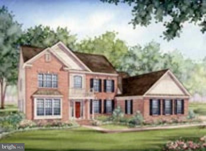 Eensgezinswoning voor Verkoop een t 110 RIVERCREST Court 110 RIVERCREST Court Brookeville, Maryland 20833 Verenigde Staten