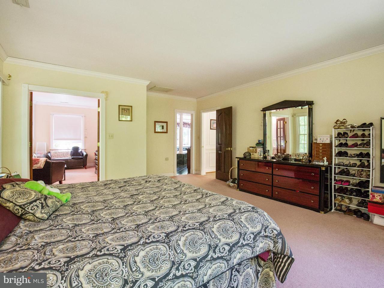 Additional photo for property listing at 7581 Bond Street 7581 Bond Street St. Leonard, Мэриленд 20685 Соединенные Штаты