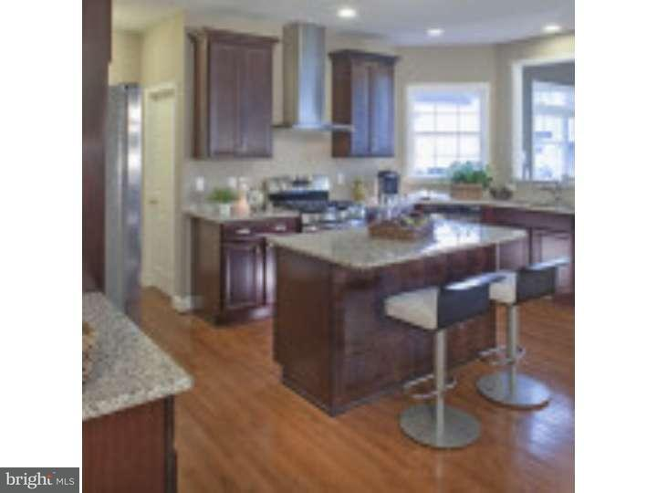 Additional photo for property listing at 653 WAT TIMBER WOOD BLVD  Newark, Delaware 19702 United States