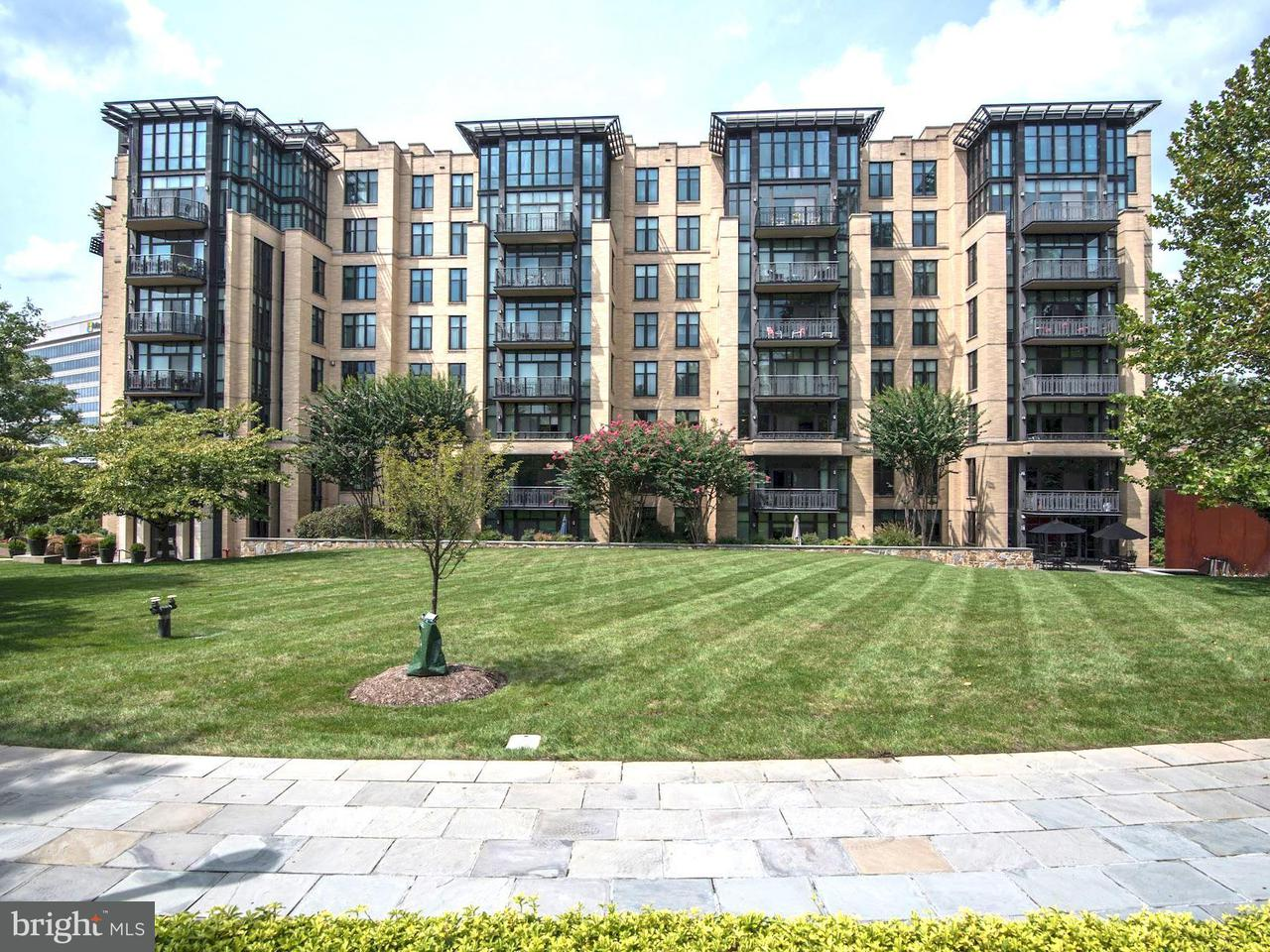 Single Family Home for Sale at 4301 MILITARY RD NW #112 4301 MILITARY RD NW #112 Washington, District Of Columbia 20015 United States