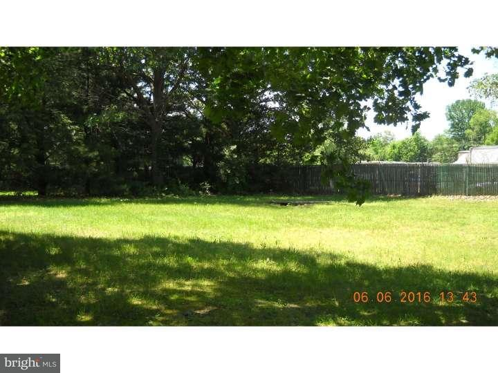 Additional photo for property listing at 35 COOKSTOWN NEW EGYPT Road  Wrightstown, Nueva Jersey 08562 Estados Unidos