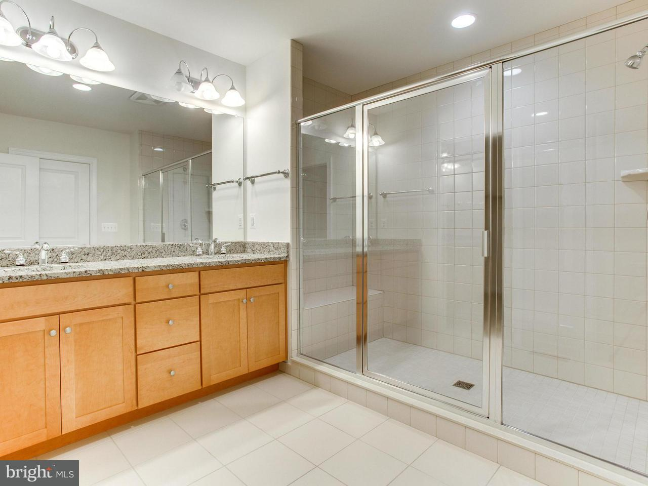 Additional photo for property listing at 7983 TURTLE CREEK Circle 7983 TURTLE CREEK Circle Gainesville, 버지니아 20155 미국