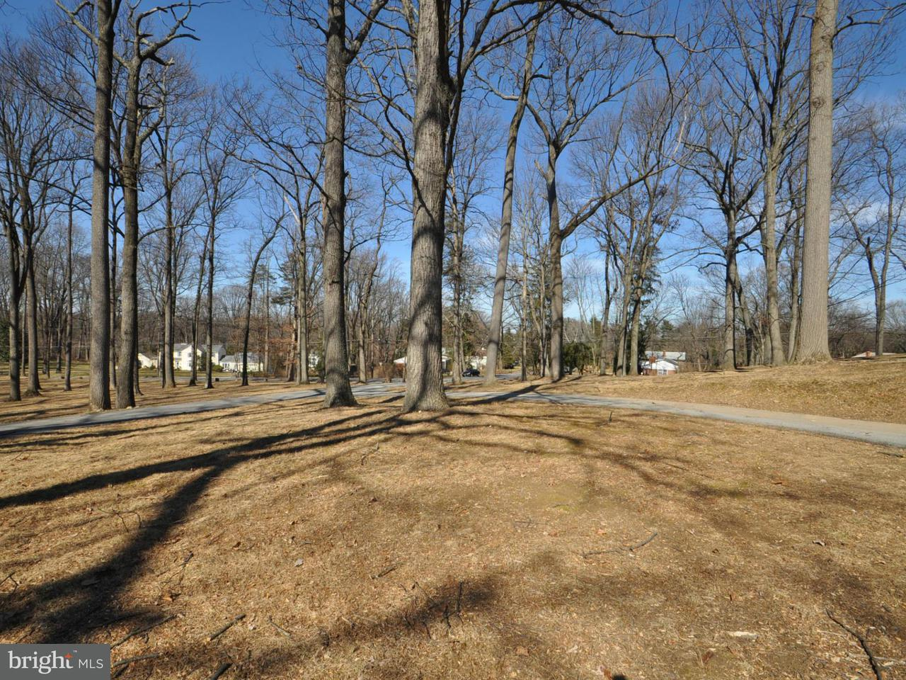 Additional photo for property listing at 2801 OLD COURT Road 2801 OLD COURT Road Pikesville, 메릴랜드 21208 미국