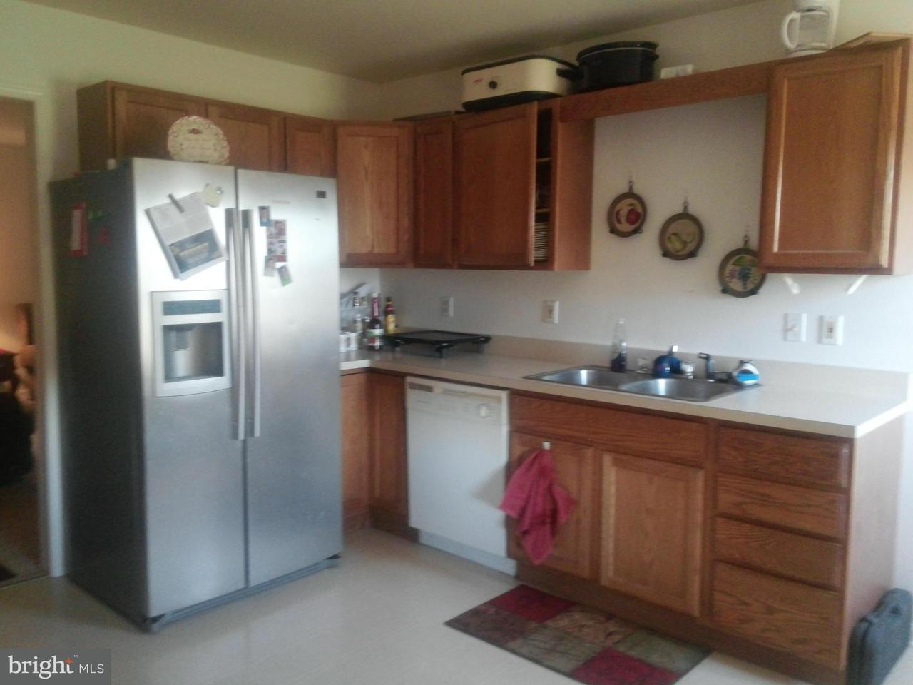 Additional photo for property listing at 3317 MIDLAND Road 3317 MIDLAND Road Midland, Virginia 22728 Estados Unidos