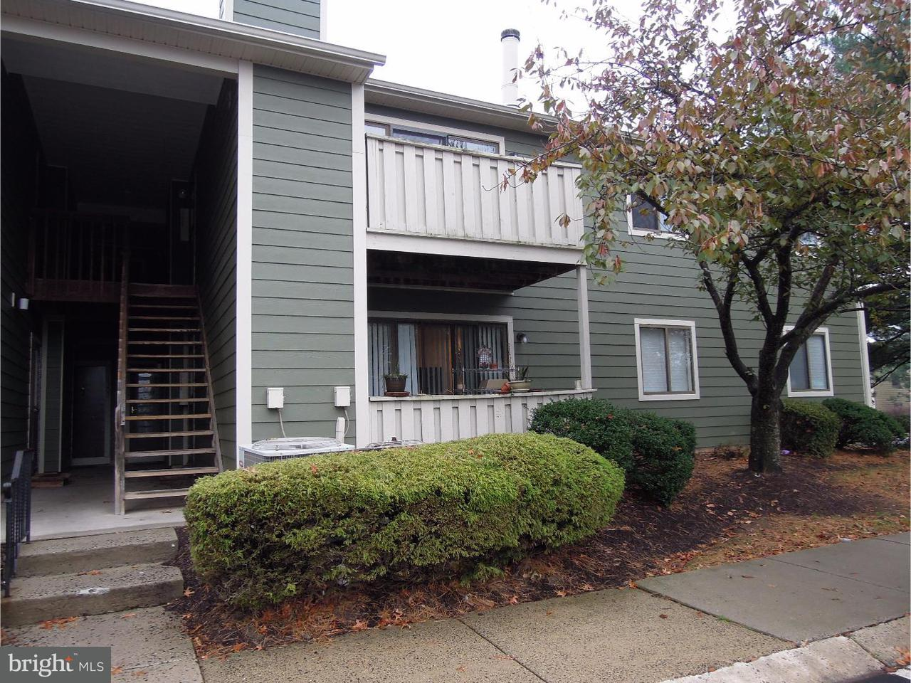 Appartement en copropriété pour l à louer à 1202 BRAXTON Court North Wales, Pennsylvanie 19454 États-Unis
