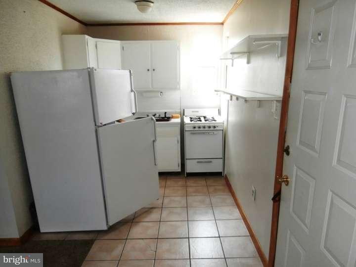 Additional photo for property listing at 303 S ROUTE 73  Hammonton, Нью-Джерси 08037 Соединенные Штаты
