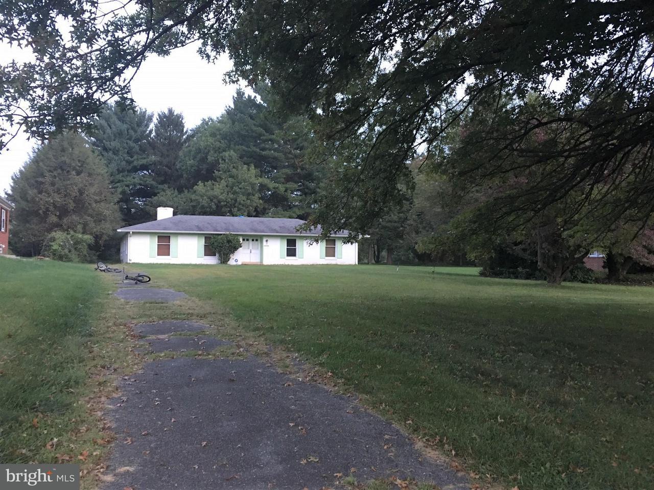 Земля для того Продажа на 20428 BOLAND FARM Road 20428 BOLAND FARM Road Germantown, Мэриленд 20876 Соединенные Штаты