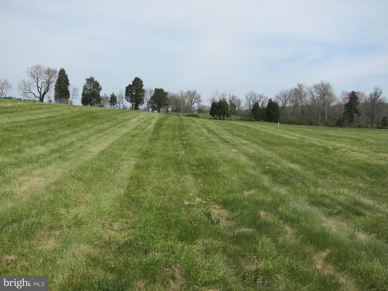 Land for Sale at 40170 MONROE VALLEY Place 40170 MONROE VALLEY Place Aldie, Virginia 20105 United States