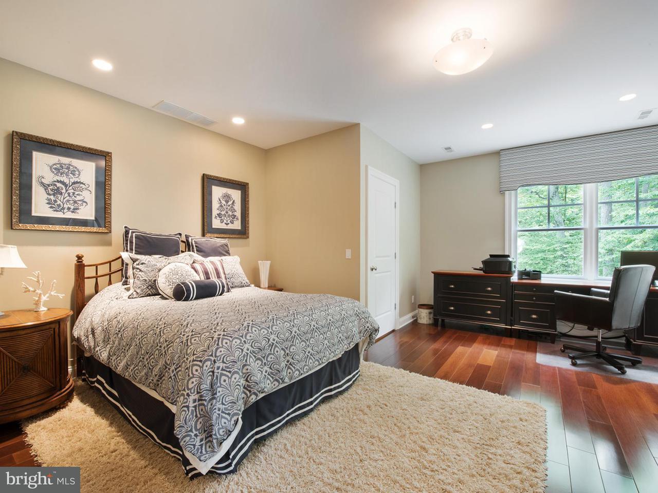 Additional photo for property listing at 519 SCRIMSHAW Lane 519 SCRIMSHAW Lane Severna Park, Maryland 21146 United States