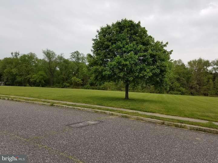 Additional photo for property listing at MELISSA Lane  Woodstown, Nueva Jersey 08098 Estados Unidos