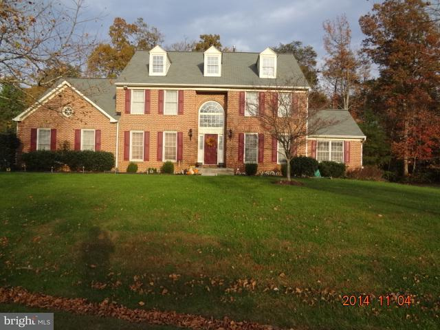 Other Residential for Rent at 11207 Petworth Ln Glenn Dale, Maryland 20769 United States