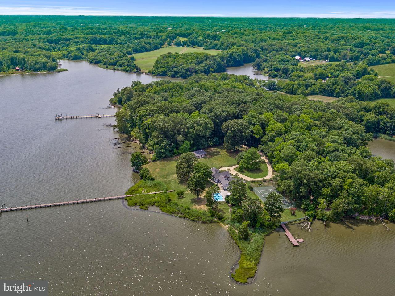 Additional photo for property listing at 1125/LOT 4 CUMBERSTONE Road 1125/LOT 4 CUMBERSTONE Road Harwood, Maryland 20776 United States