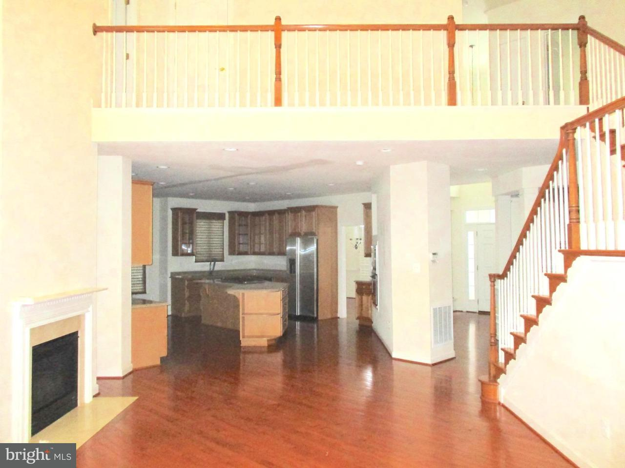 Additional photo for property listing at 749 PEARSON POINT Place 749 PEARSON POINT Place Annapolis, Maryland 21401 United States