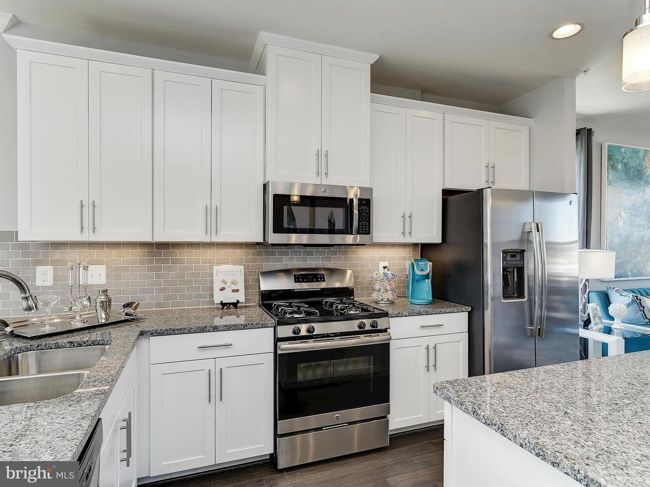 Additional photo for property listing at 3619 JAMISON ST NE 3619 JAMISON ST NE 华盛顿市, 哥伦比亚特区 20018 美国