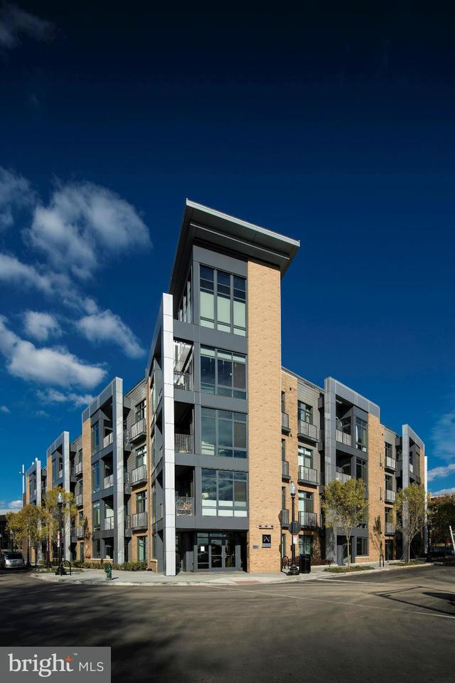 Townhouse for Sale at 525 WATER ST SW #424 525 WATER ST SW #424 Washington, District Of Columbia 20024 United States