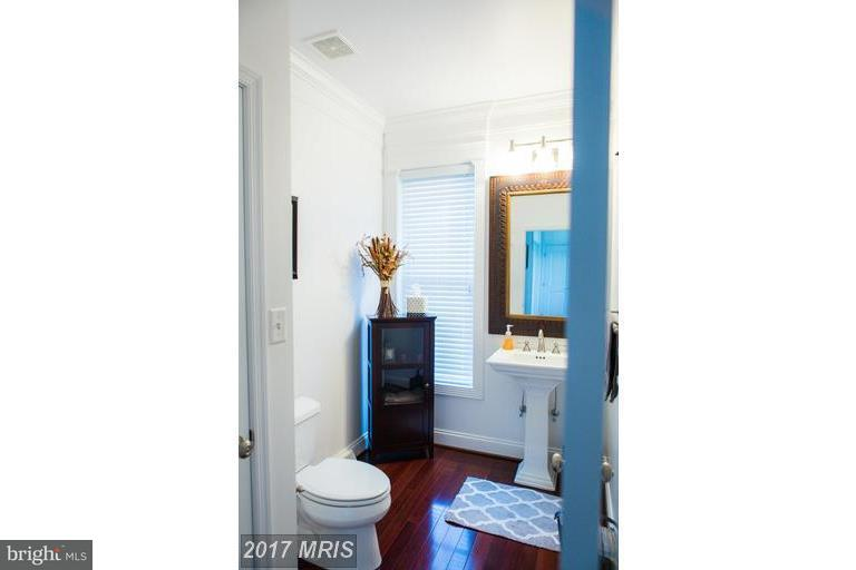 Additional photo for property listing at 126 Moonlight Drive 126 Moonlight Drive Greencastle, Пенсильвания 17225 Соединенные Штаты