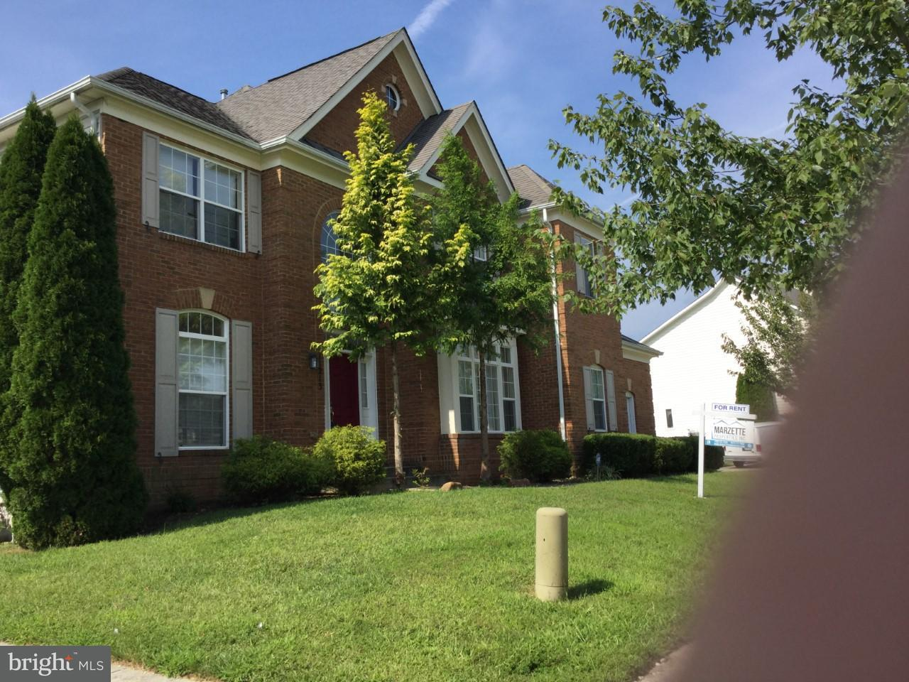 Other Residential for Rent at 14213 Cold Harbour Dr Accokeek, Maryland 20607 United States