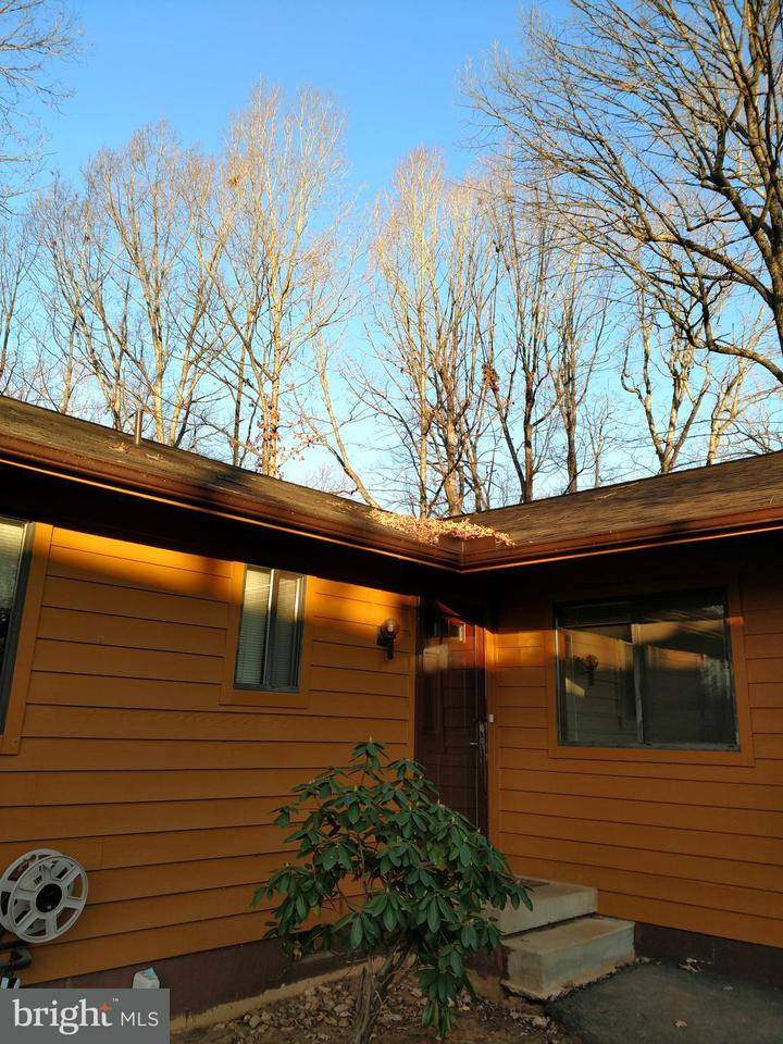 Other Residential for Rent at 101 Pine Valley Rd Locust Grove, Virginia 22508 United States