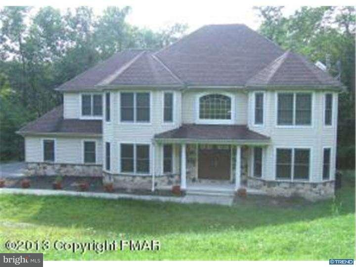 Additional photo for property listing at 268 REUNION Ridge  East Stroudsburg, Пенсильвания 18301 Соединенные Штаты