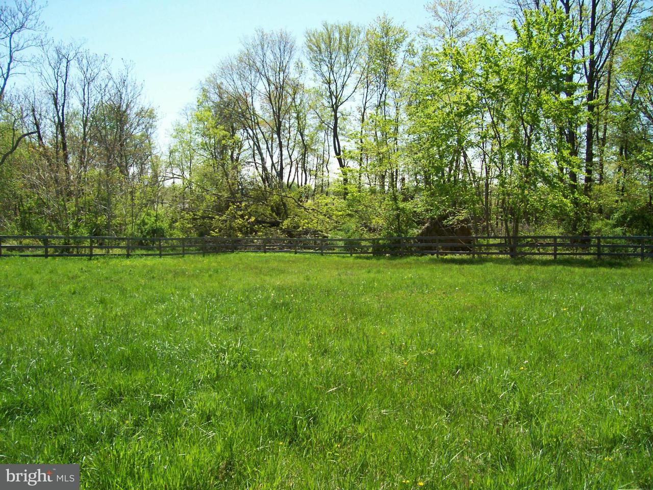 Additional photo for property listing at ST. LOUIS Road ST. LOUIS Road Middleburg, Virginia 20117 Verenigde Staten