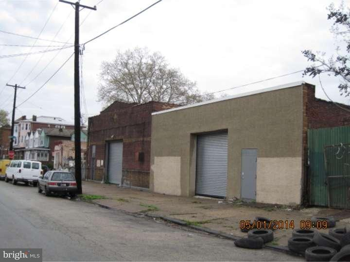 Additional photo for property listing at 5000 WARRINGTON Avenue  Philadelphia, Pennsylvania 19143 Estados Unidos