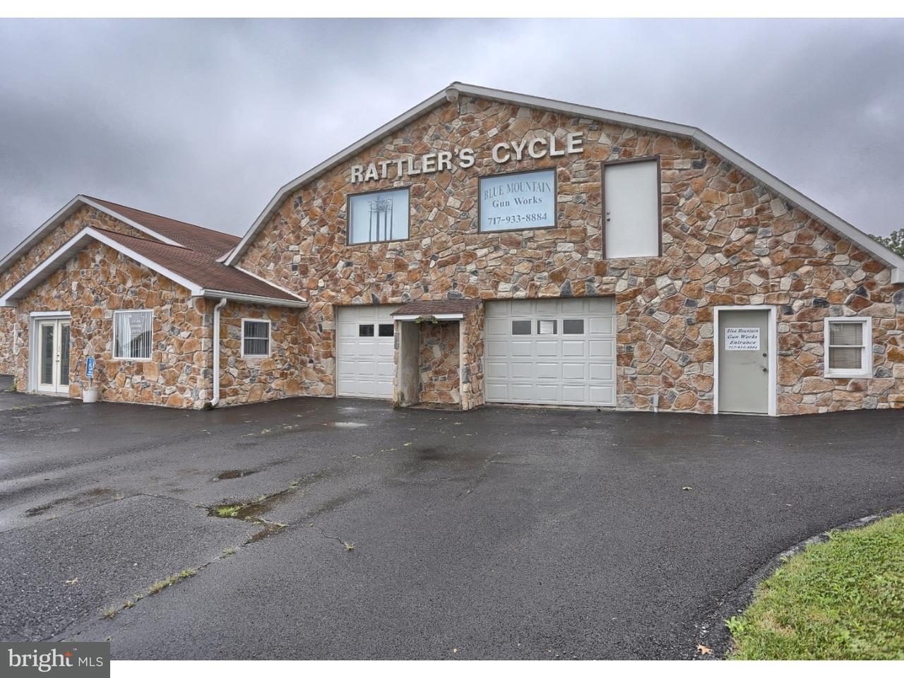 独户住宅 为 销售 在 1009A SCHUBERT Road Bethel, 宾夕法尼亚州 19507 美国