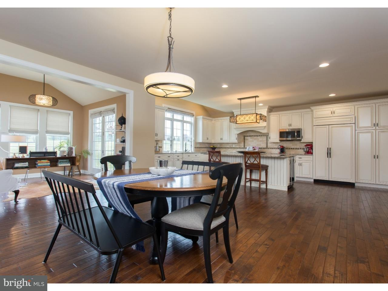 Additional photo for property listing at 125 WAVERLY Circle  Phoenixville, Pennsylvania 19460 Estados Unidos