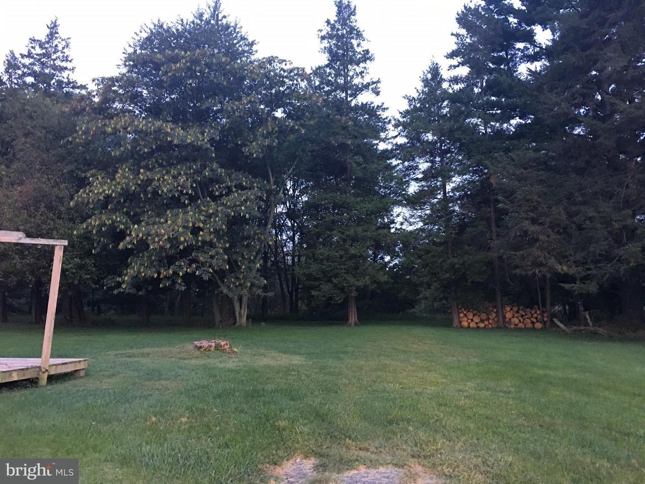 Земля для того Продажа на 20500 BOLAND FARM Road 20500 BOLAND FARM Road Germantown, Мэриленд 20876 Соединенные Штаты