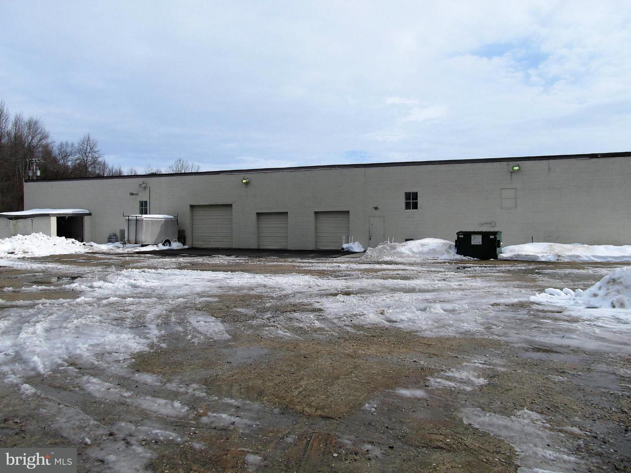 Commercial for Sale at 501 ZEITLER Lane 501 ZEITLER Lane Elkton, Maryland 21921 United States