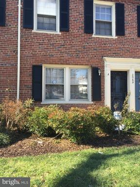 Other Residential for Rent at 2029 38th St SE #a Washington, District Of Columbia 20020 United States