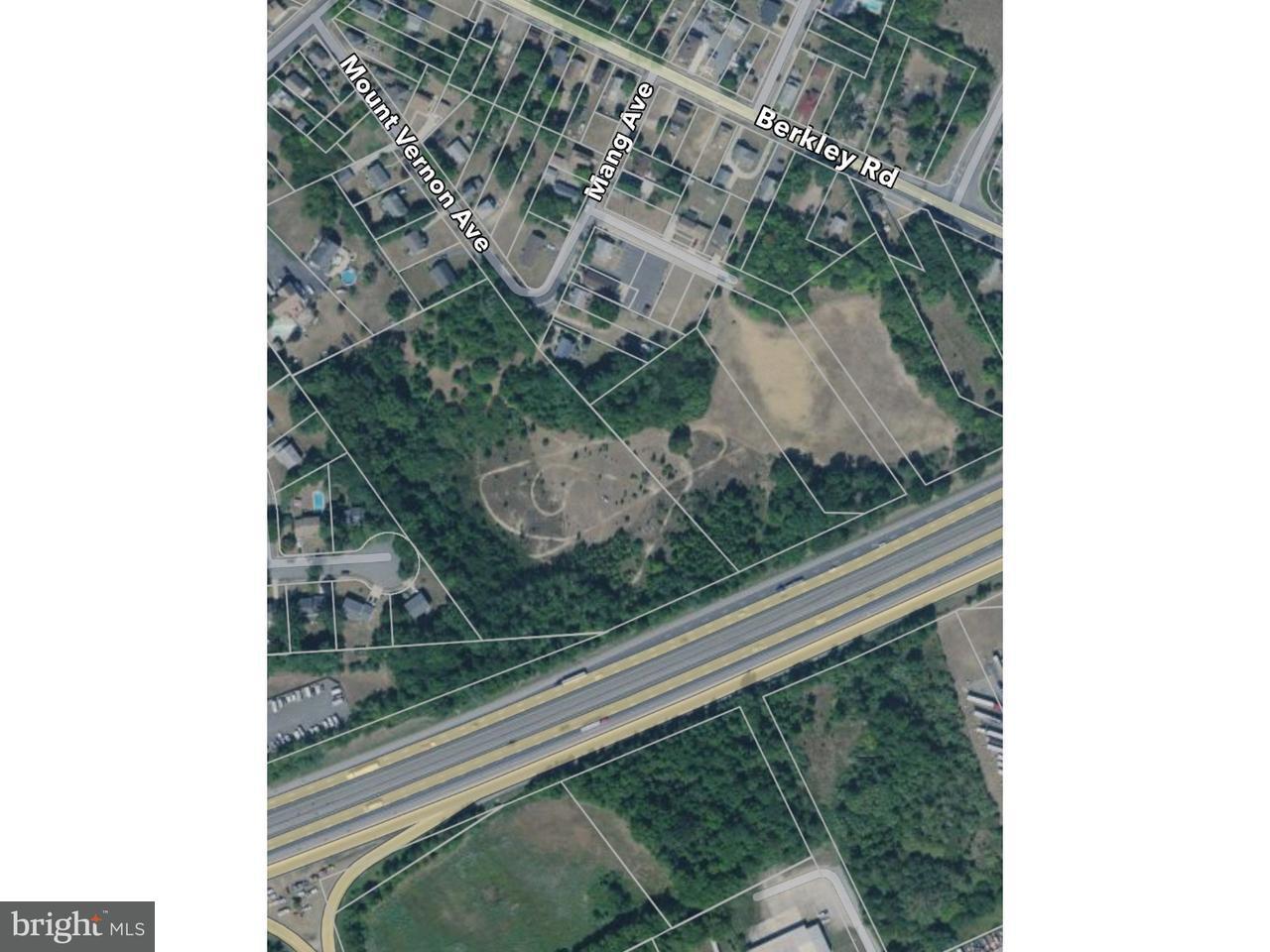 Casa Unifamiliar por un Venta en MANG Avenue Gibbstown, Nueva Jersey 08027 Estados Unidos