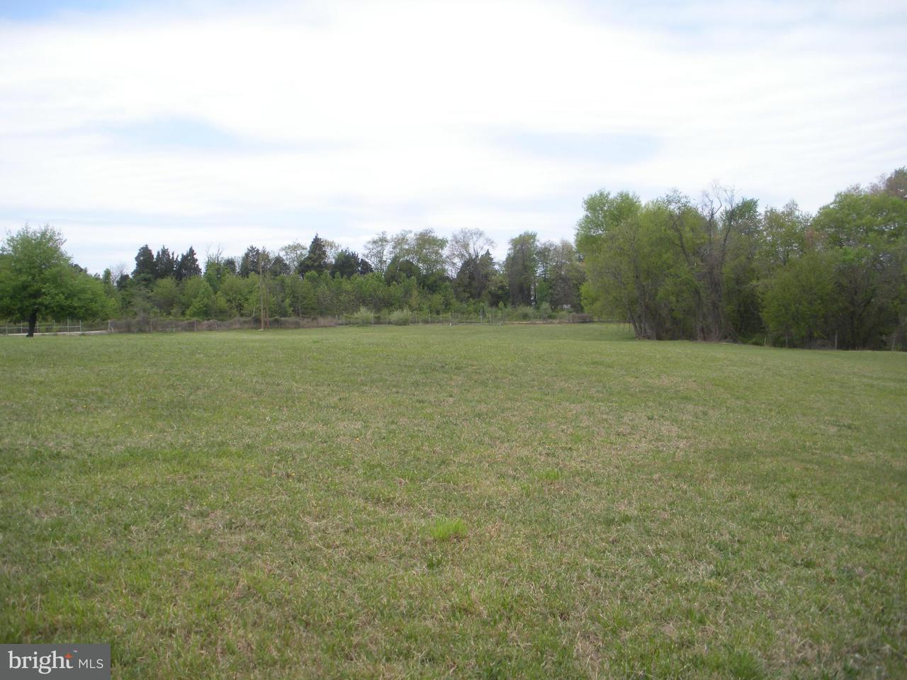 Additional photo for property listing at 30 Curtis Est 30 Curtis Est Fredericksburg, Виргиния 22401 Соединенные Штаты