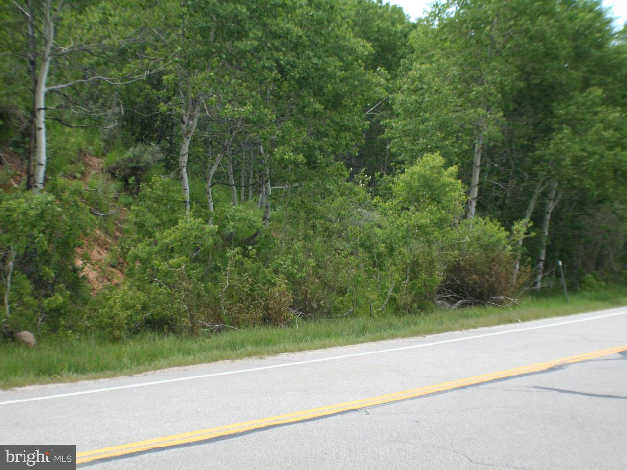Land for Sale at 11001 Good Luck Rd Glenn Dale, Maryland 20769 United States
