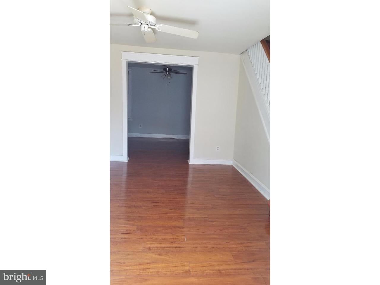 Single Family Home for Rent at 6919 GUILFORD Road Upper Darby, Pennsylvania 19082 United States