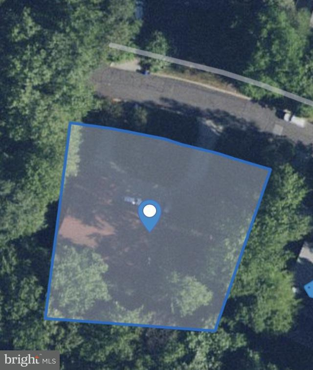Land for Sale at 6508 TALL TREE TER 6508 TALL TREE TER Rockville, Maryland 20852 United States