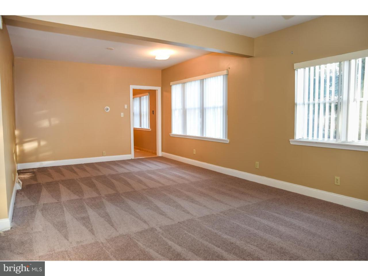 Single Family Home for Rent at 2452 HOPEWELL RD #A Berlin, New Jersey 08009 United States