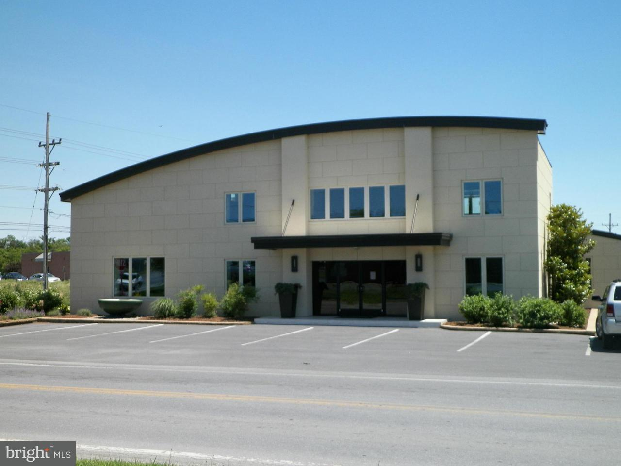 Commercial for Sale at 304 ROCK CLIFF Drive 304 ROCK CLIFF Drive Martinsburg, West Virginia 25401 United States